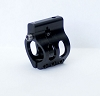Wojtek Weaponry .750 Arkto Click Adjustable Gas Block