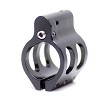 BLEM Wojtek Weaponry .750 Adjustable Low-Profile Clamp Gas Block BLEM